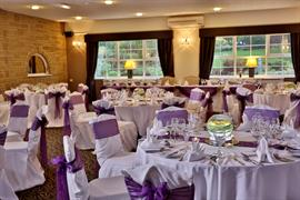 bolholt-country-park-hotel-wedding-events-17-83810