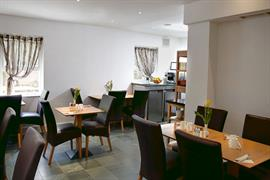 the-boltons-dining-01-83897
