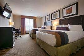 61075_002_Guestroom