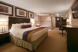 61075_007_Guestroom