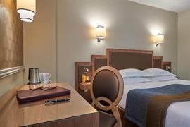 93606_003_Guestroom