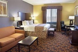 44647_005_Guestroom