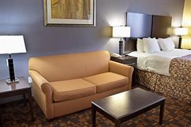 44647_006_Guestroom