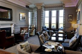 braid-hills-hotel-dining-55-83463