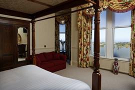 braid-hills-hotel-bedrooms-46-83463