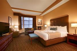 66036_004_Guestroom