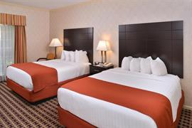 43173_004_Guestroom
