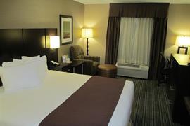 05725_004_Guestroom