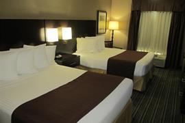 05725_005_Guestroom