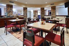 17119_004_Restaurant