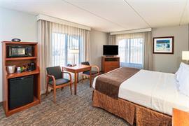 50024_004_Guestroom