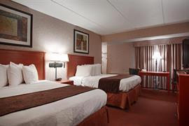 50024_005_Guestroom