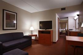 50024_006_Guestroom