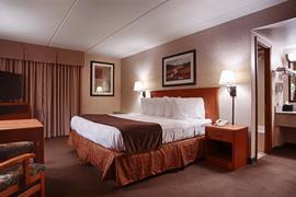50024_007_Guestroom