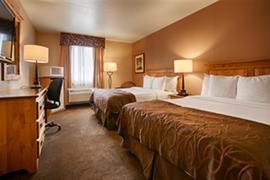 06173_004_Guestroom