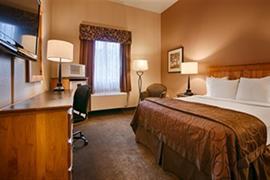 06173_006_Guestroom