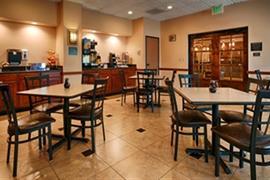 06173_007_Restaurant