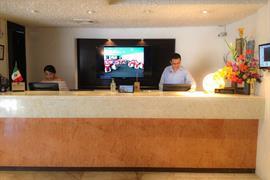 70164_001_Businesscenter