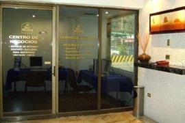 70164_003_Businesscenter