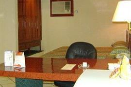 70164_007_Guestroom