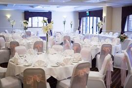 the-gables-hotel-wedding-events-37-83878