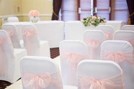 the-gables-hotel-wedding-events-38-83878