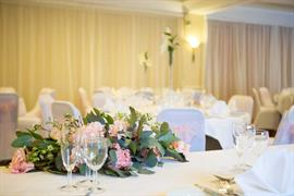 the-gables-hotel-wedding-events-39-83878