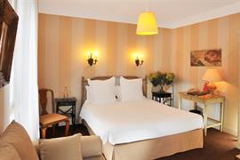 93597_001_Guestroom