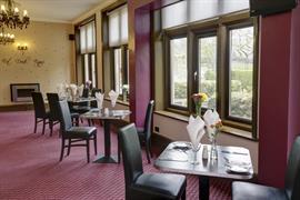 broadfield-park-hotel-dining-16-83910