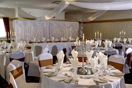 broadfield-park-hotel-wedding-events-02-83910