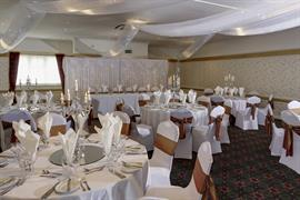 broadfield-park-hotel-wedding-events-03-83910