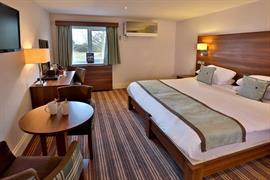 brome-grange-hotel-bedrooms-29-83967