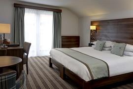 brome-grange-hotel-bedrooms-39-83967