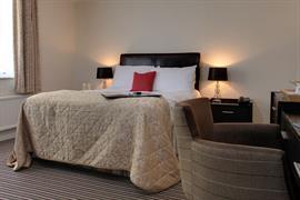 brome-grange-hotel-bedrooms-40-83967