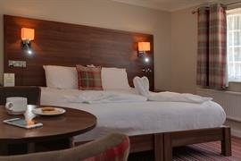 brome-grange-hotel-bedrooms-47-83967