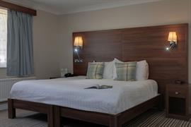 brome-grange-hotel-bedrooms-49-83967