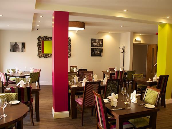 brome-grange-hotel-dining-20-83967