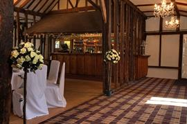 brome-grange-hotel-wedding-events-29-83967