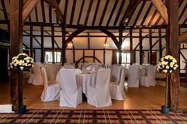 brome-grange-hotel-wedding-events-31-83967