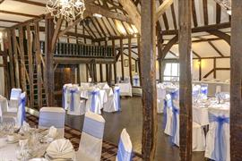brome-grange-hotel-wedding-events-11-83967