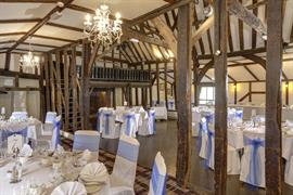 brome-grange-hotel-wedding-events-12-83967