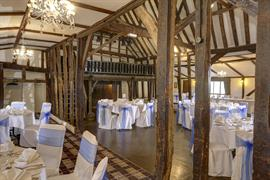 brome-grange-hotel-wedding-events-13-83967