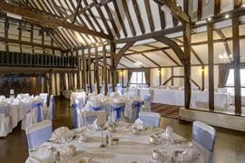 brome-grange-hotel-wedding-events-14-83967