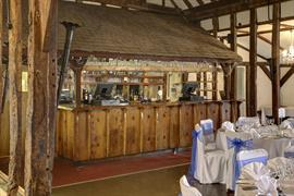 brome-grange-hotel-wedding-events-15-83967