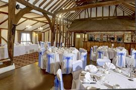 brome-grange-hotel-wedding-events-16-83967