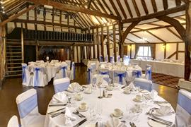 brome-grange-hotel-wedding-events-17-83967