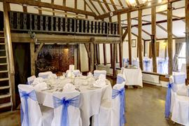 brome-grange-hotel-wedding-events-18-83967