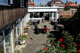 brook-hotel-felixstowe-grounds-and-hotel-27-83976