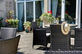 brook-hotel-felixstowe-grounds-and-hotel-28-83976