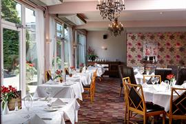 brook-hotel-felixstowe-dining-21-83976